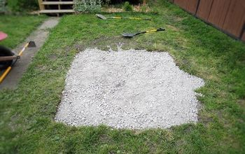 Save Your Yard & Foundation With a Dry Well
