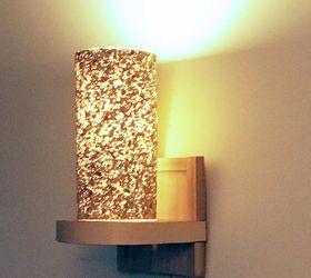 Ordinaire Small Living Room Lighting Ideas How To Make A Wall Lamp Sconce, Home Decor,
