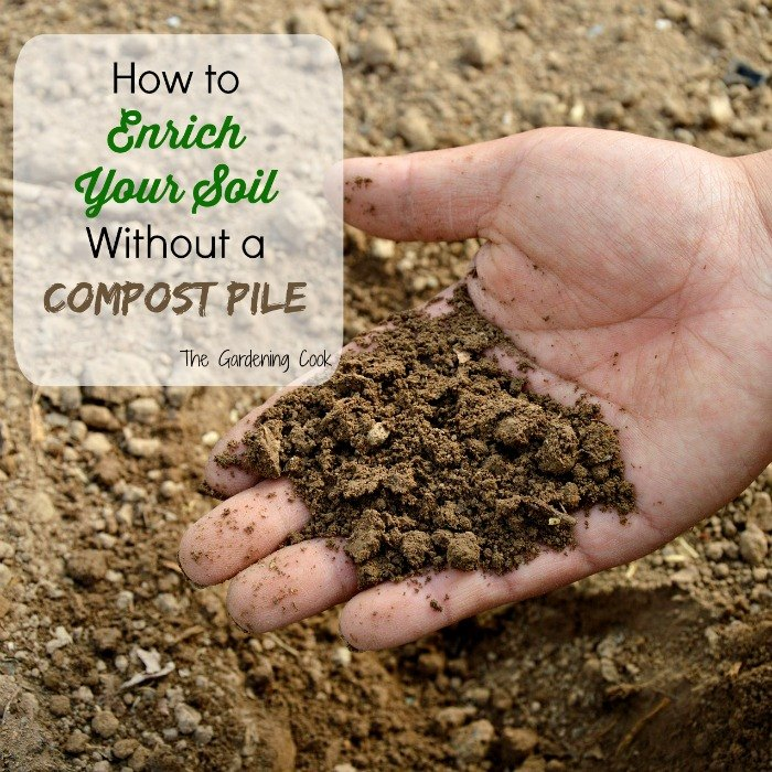 tips for trench composting, composting, go green, homesteading, how to