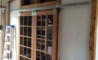 just wanna have a butler pantry, closet, diy, woodworking projects, You see why I love those