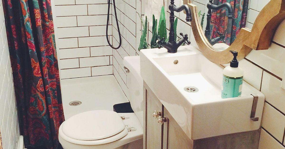 Superb Glam Bathroom Ideas Best 25 Glamorous Bathroom Ideas On Home Interior And Landscaping Ologienasavecom