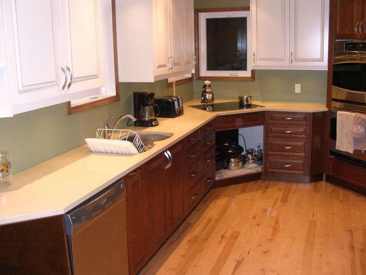 tips to style your kitchen, kitchen design