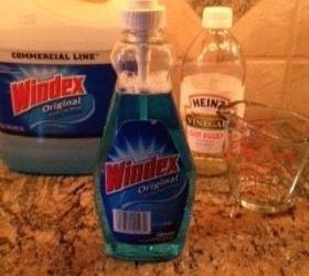 KILL ANTS INSTANTLY !!! Natural DIY Spray! | Hometalk