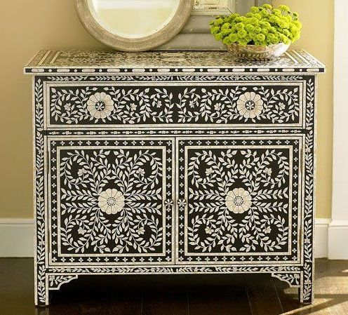 mosaic product catalog jsp pd amira bone topper rhbc dresser illum inlay
