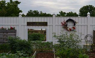 my backyard garden, crafts, gardening, home decor, raised garden beds, wreaths