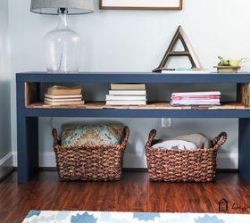 Hometalk Amazing Design