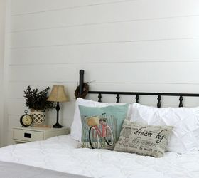 farmhouse style bedroom decor bedroom ideas home decor & Farmhouse Style Bedroom Decor | Hometalk