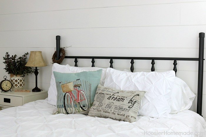 farmhouse style bedroom decor  bedroom ideas  home decor. Farmhouse Style Bedroom Decor   Hometalk