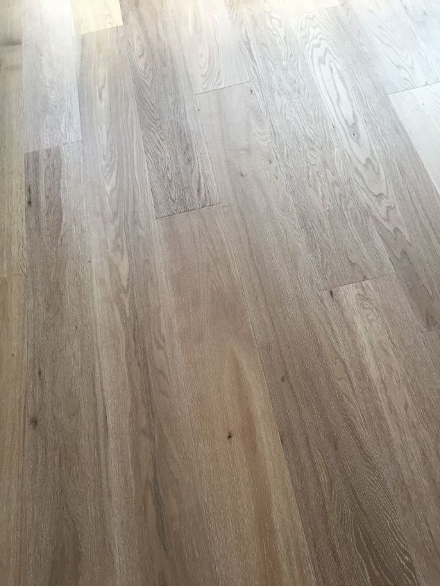 Q What Is The Best Way To Clean Expensive Laminate Floors Cleaning Tips Flooring