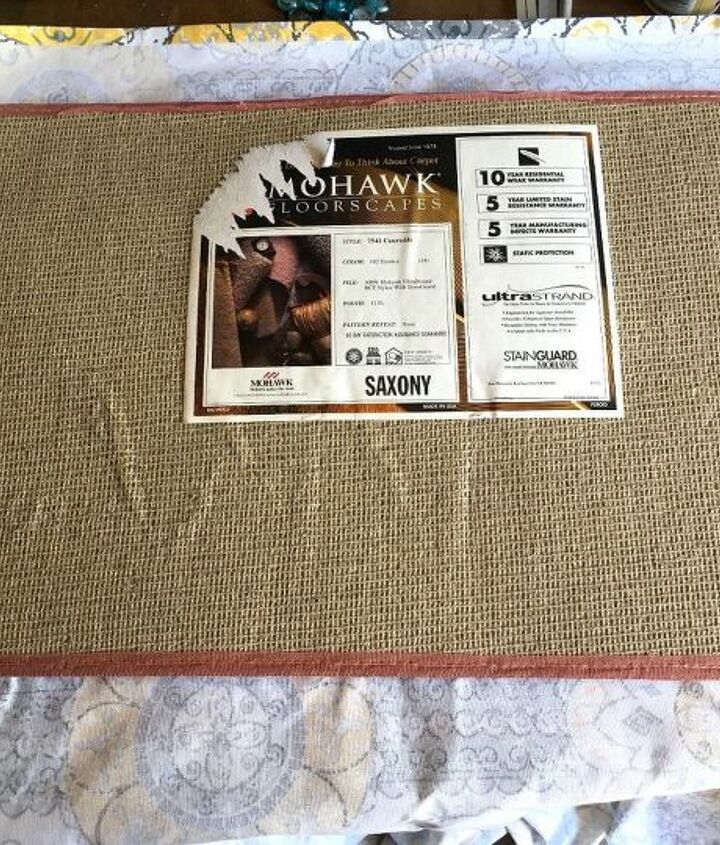 shower curtain rugs, how to, repurposing upcycling, reupholster, window treatments