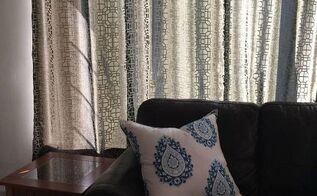 q throw pillow dilemma help , home decor, home decor dilemma, living room ideas