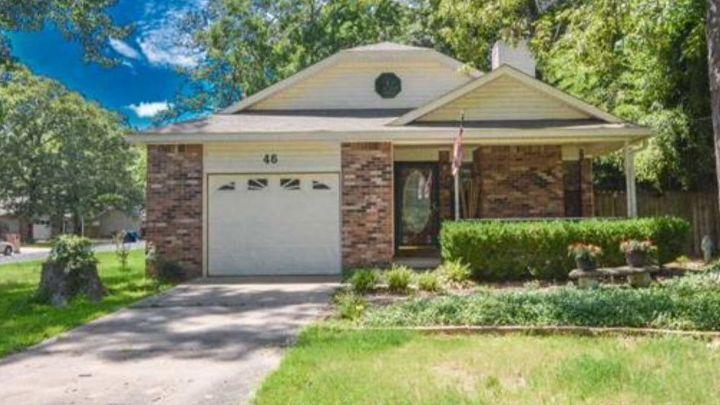 q exterior brick home help , concrete masonry, exterior home painting, painting