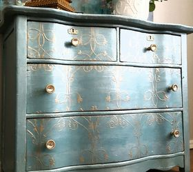 Charming Would Mama Be Happy Or Not , Bedroom Ideas, Chalk Paint, Painted Furniture, Photo Gallery