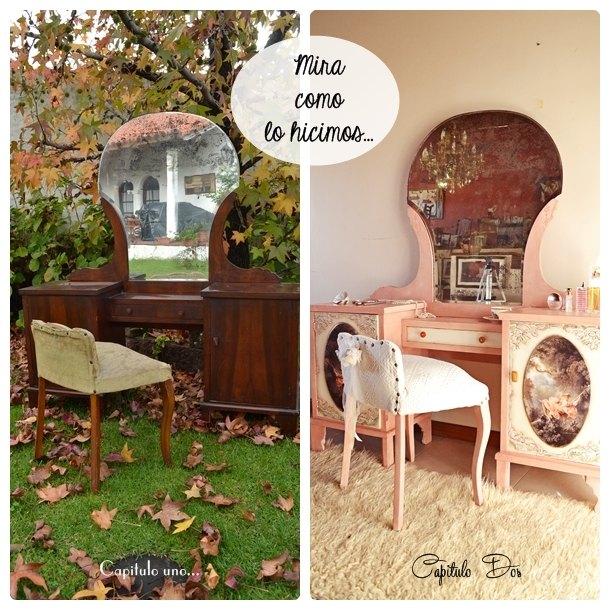 a romantic vanity dresser  bedroom ideas  painted furniture  painting wood  furniture  shabby. A Romantic Vanity Dresser   Hometalk