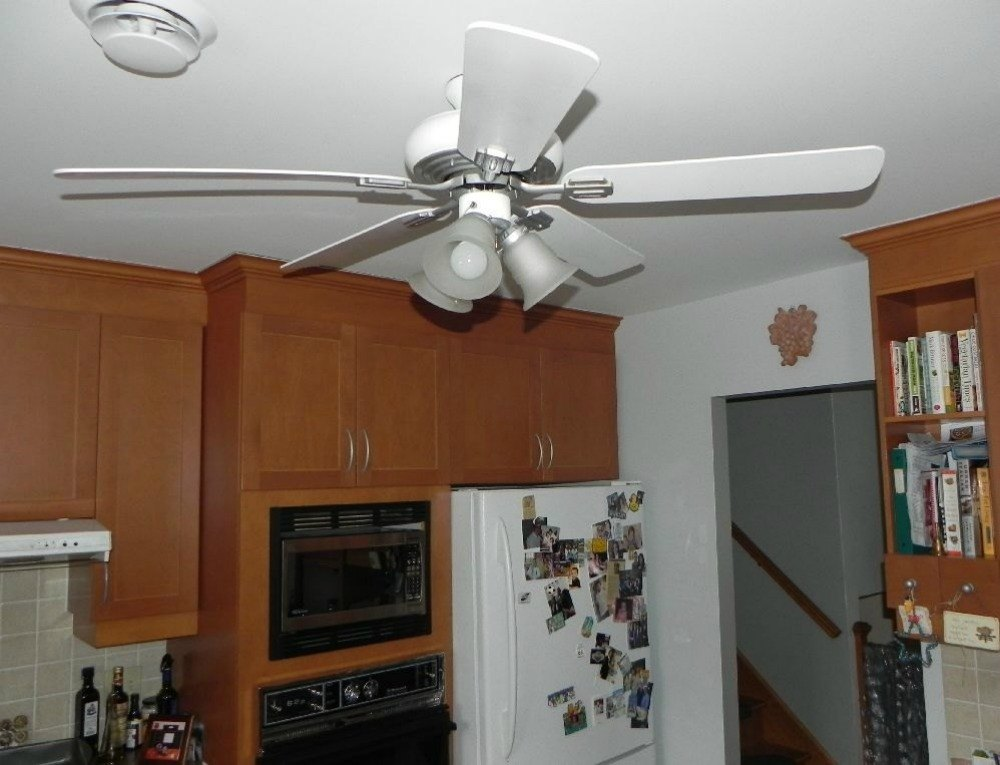 Wire A Ceiling Fan Light on wire a garage, wire a phone jack, wire a celing fan, wire a deck, wire a washer, wire an air conditioner, wire a dishwasher,