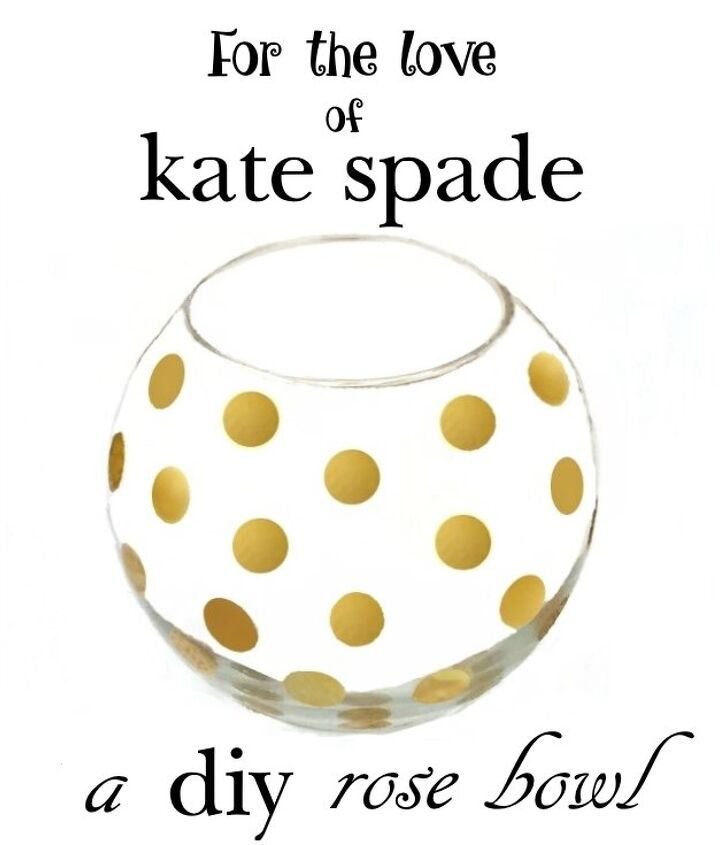 75 at kate spade or a 3 diy from the dollar store , crafts, how to, repurposing upcycling