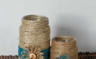 how to use a flower loom, crafts, how to, repurposing upcycling
