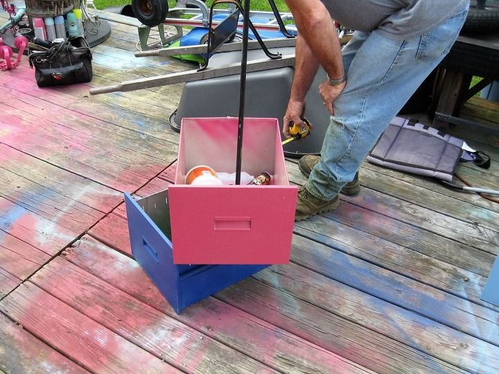 my kind of filing , crafts, gardening, how to, repurposing upcycling
