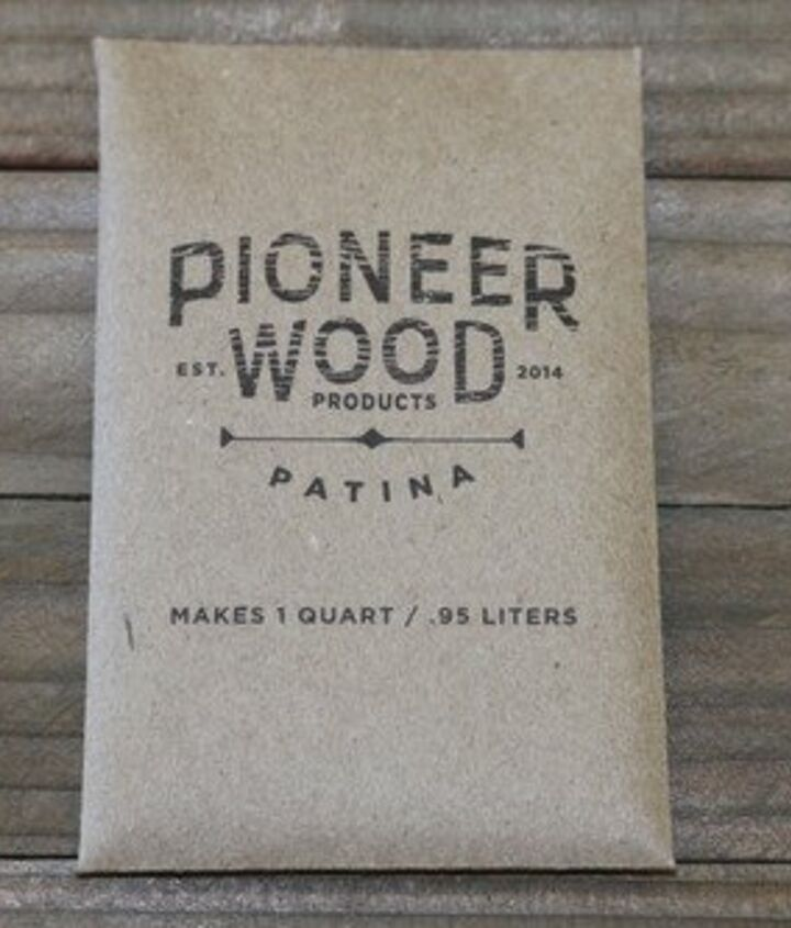 kitchen island makeover diy barn wood , how to, kitchen design, kitchen island, rustic furniture