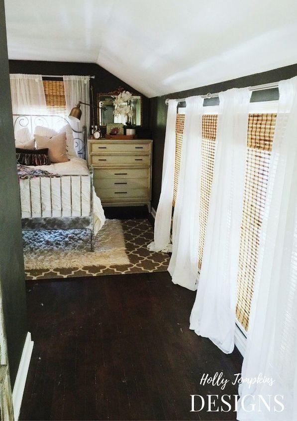 master bedroom bathroom before after  bathroom ideas  bedroom ideas. Master Bedroom   Bathroom Before   After   Hometalk