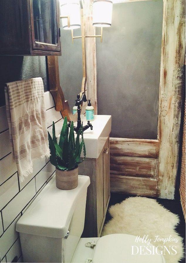 Master Bedroom & Bathroom Before & After | Hometalk