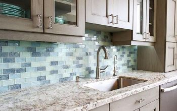 The New Age of Subway Tile