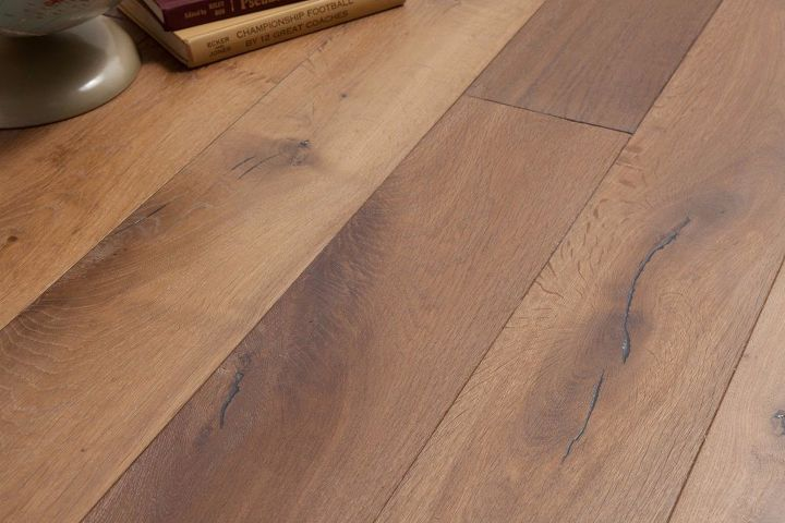 hardwood 101 the basics you need to know, flooring, hardwood floors