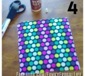 make your own mousepad crafts home office