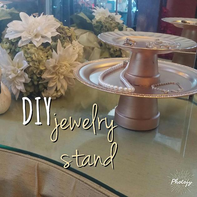diy jewelry stand, bedroom ideas, crafts, how to, painting, repurposing upcycling