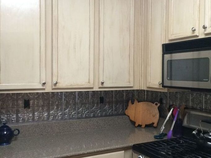kitchen facelift, kitchen cabinets, kitchen design, painting