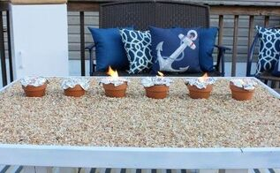 diy s more s roasting table, painted furniture, repurposing upcycling
