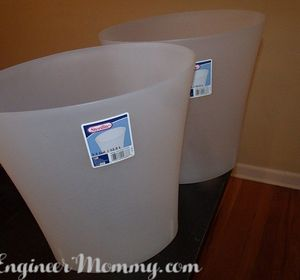s 10 top trash can hacks of all time which one will you try , repurposing upcycling, storage ideas