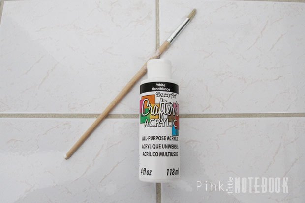 How To Freshen Up Your Grout Lines For 2 Or Less Hometalk