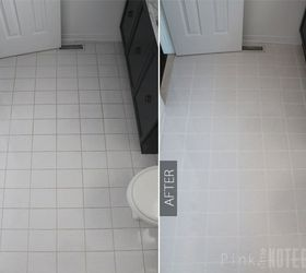 how to freshen up your grout lines for 2 or less cleaning tips how