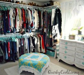 Things For Girls Rooms Home Safe