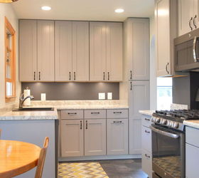 Kitchen Paint Colors New in raleigh kitchen cabinets Home Decorating