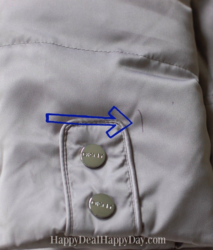 how to remove pen ink from clothes using one unusual product , cleaning tips, how to