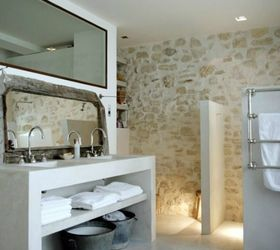 Http://www.diynetwork.com/how To/skills And Know How/painting/how To Apply A Faux Stone Treatment To A Wall  Hereu0027s A Step By Step Tutorial. ...