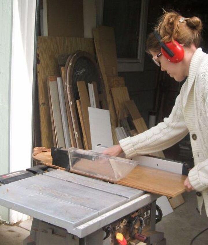 repurposed vanity mirror chalkboard, chalkboard paint, crafts, home decor, repurposing upcycling