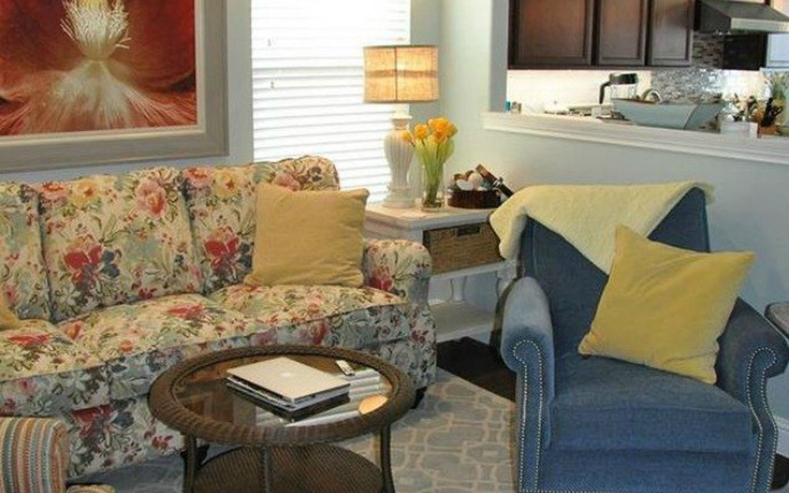 country cottage style furniture. Country Cottage Furniture Ideas. Floral Makes A Room Cozy Ideas Style E
