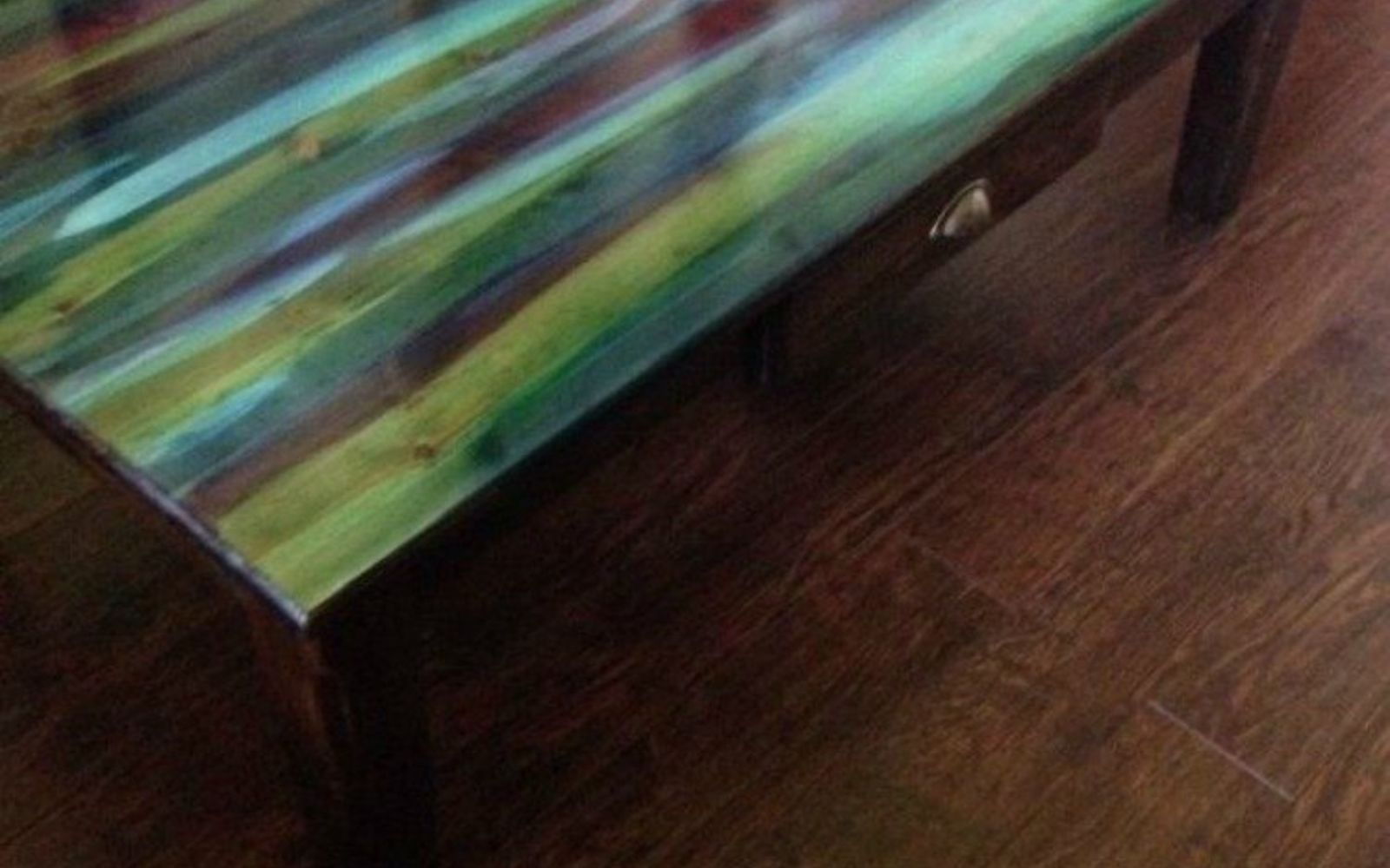 15 Magical Furniture Flips Using Nothing But Unicorn Spit