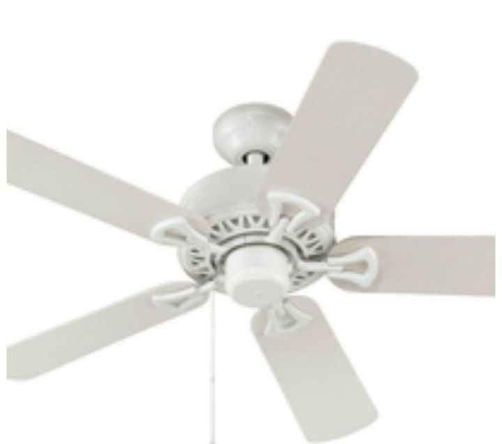 Cool Baby Updating A 68 Ceiling Fan Bedroom Ideas Repurposing Upcycling