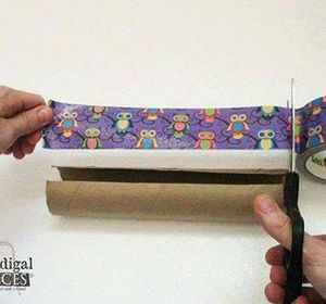 s 13 duct tape hacks every homeowner should know, crafts, furniture repair, repurposing upcycling