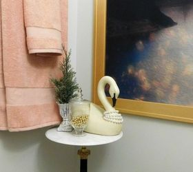 Shower Curtains Are Not Just For Showers , Bathroom Ideas, Diy, Home Decor,