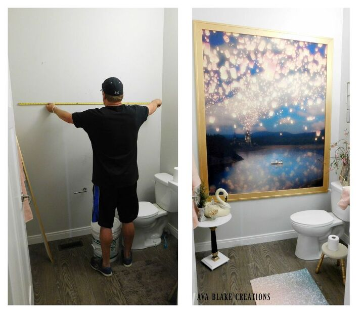 "Bathroom Curtain Ideas Diy: ""Brilliant Idea. I Have Used Tablecloths, But Never Shower"