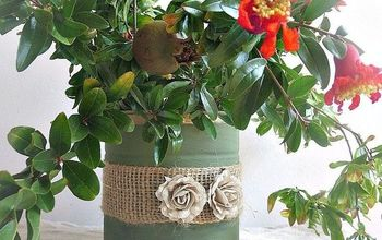 How to Repurpose Cans Instead of Being Overrun by Them