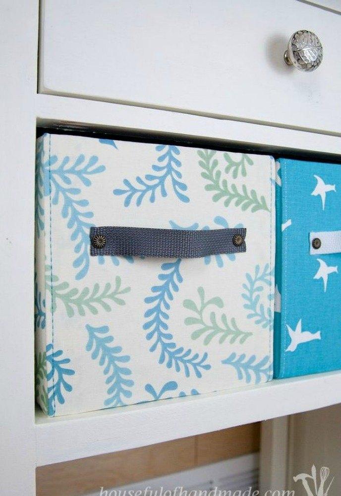 Wooden Shoe Storage Design