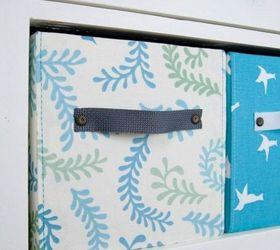 & 14 Free Storage Ideas Using Cardboard Boxes | Hometalk