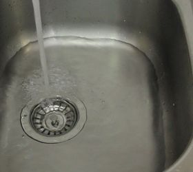the natural drain cleaner for your clogged drain appliances cleaning tips go green
