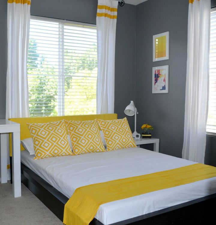 bedroom makeover , bedroom ideas
